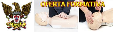 img_oferta_formativa
