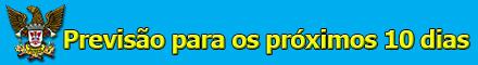 previsao_ipma